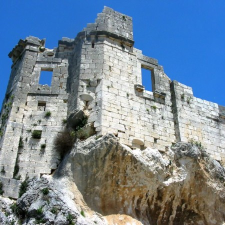 49_castillo-Zuheros
