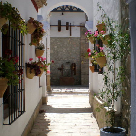 Hacienda-Minerva-exterior