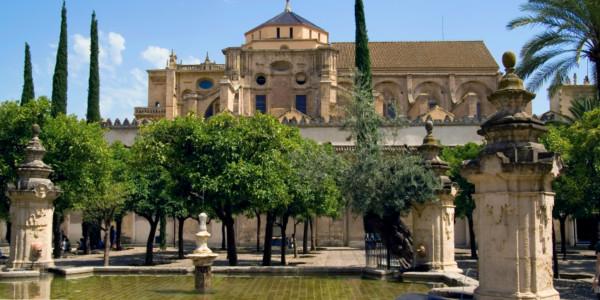 Córdoba – Luque – Priego (28 km)
