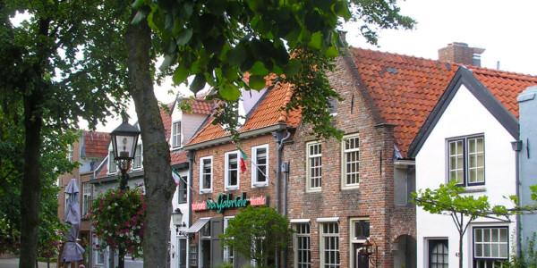 Vollenhove – Harderwijk (45 km)
