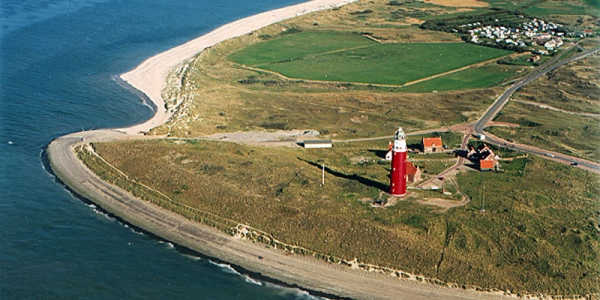 Texel-Enkhuizen-Hoorn (27 km)