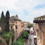 Graena – Granada (56 km)