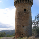 Alcalá la Real-Tózar (Moclín) (9 km)