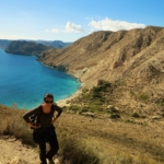 Day 5: Rodalquilar – Las Negras – Agua Amarga (19,5 km)