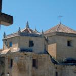 Alhama de Granada-Periana (35 km)