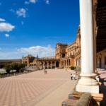 Day 1: Arrival Jerez or Seville