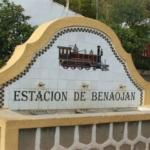 Montejaque – Jimera de Líbar – Cañada del Real Tesoro (11 or 23 km)