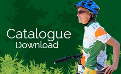 Catalogue Andalusia Tour