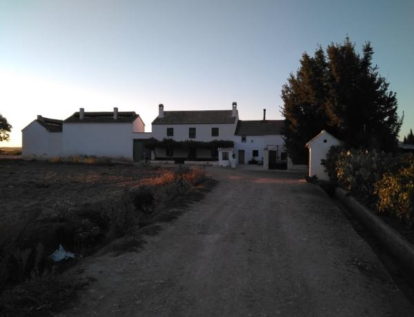Lorca Img 20171024 191015