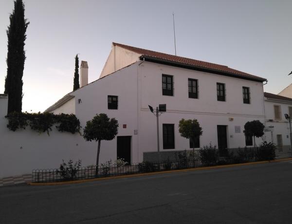 Lorca Img 20171024 192245