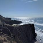Day 2: San José Circular hike (15-16km)