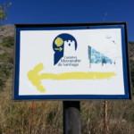 Day 6: Baena – Castro del Río, 20 km, 130 m ascend, taxi to Espejo