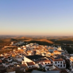 Day 6: Espejo-Córdoba 47 km 557 m ascent
